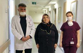 corlu_vatan_hastane_8110_vidasiz-dar-kanal-corlu