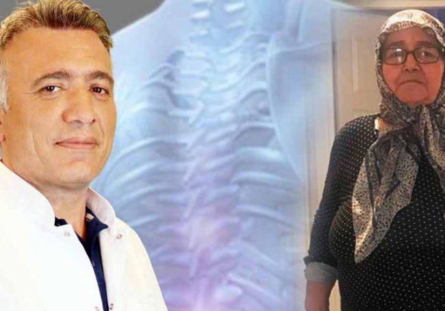 corlu_vatan_hastane_701_vidasYz-dar-kanal-ameliyatY-haberi2-2000x2000-BG-2