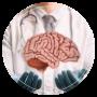 Neurosurgery-Center