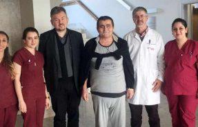 corlu_vatan_hastane_10610_hasta-(1)