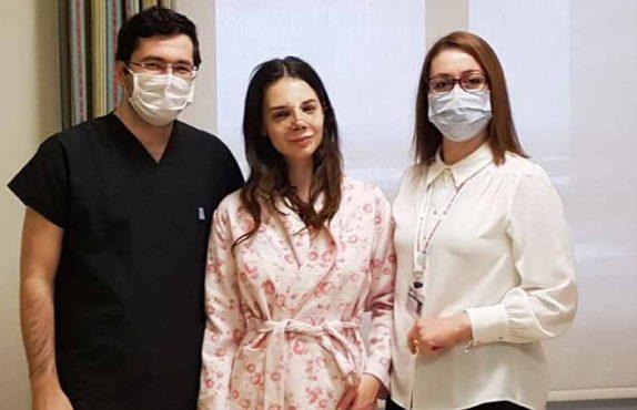 corlu_vatan_hastane_1169_rinoplasti-bg-haber