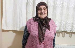 corlu_vatan_hastane_12512_vidasiz-dar-kanal-ameliyati-umut-olu