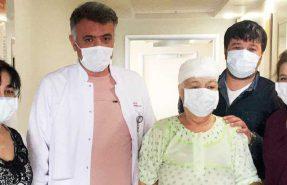 corlu_vatan_hastane_14470_beyin-tumoru1