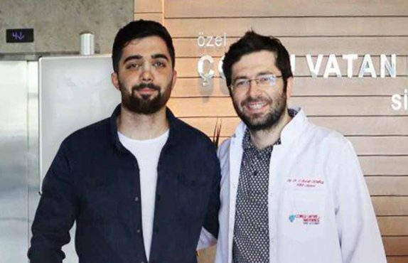 corlu_vatan_hastane_1822_rinoplasti-bulgar