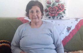 corlu_vatan_hastane_564_vidasiz-dar-kanal-ameliyati-corlu2