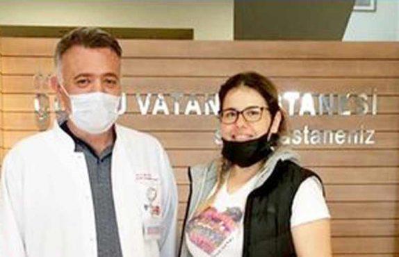 Bel-fitigi-icin-Arastirma-Yapti-corlu-Vatan-HastanesiniSecti