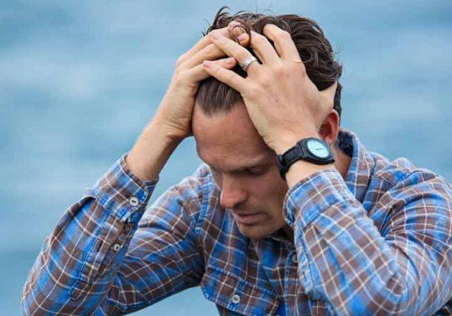 stresin-sebep-oldugu-zararlar