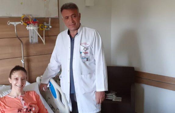 corlu-vatan-hospital-bg